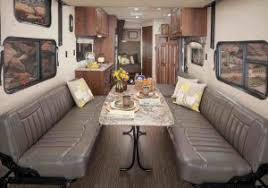 For Rhlonelythebookcom Old Inside Camper Ideas Remodel Furniture Luxury Renovation There Are