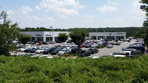 Hendrick Cadillac Cary Is Your Local New & Used Cadillac Dealership ... Hollingsworth Auto Sales Of Raleigh Nc New Used Cars Phoenix Motors Inc Dealer Buy 1998 Dodge Ram 1500 4x4 For Sale In Nc Reliable 2015 Caterpillar 725c Articulated Truck Gregory Poole Taco Grande Raleighdurham Food Trucks Roaming Hunger Sale Monroe 28110 Track Food Truck Foxhall Village In Yes Communities Leithcarscom Its Easier Here