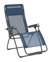 Best Zero Gravity Lounge Chairs In 2019 Reviews   Buyer's Guide Anti Gravity Lounge Chairs Amazon Best Home Chair Decoration Garden Lounger Wido Saan Bibili Zero Recliner Outdoor Beach Patio Folding Sun Smart Living 2in1 Zero Gravity Lounger In B31 Birmingham For Pool Yard Top 10 Review 2019 Green Timber Ridge 2pcs Portable Rocking Recling Arm Rest Choice Products 2person Double Wide