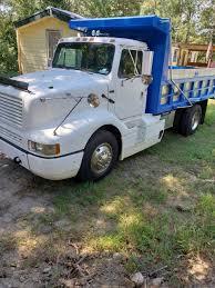100 Michigan Truck Trader Dump S Equipment For Sale Equipmentcom