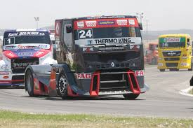 Renault Trucks Corporate - Press Releases : TRUCK RACING: MKR ... Truck Racing At Its Best Taylors Transport Group Btrc British Truck Racing Championship Sport Uk Zolder Official Site Of Fia European Monster Drag Race Grave Digger Vs Teenage Mutant Ninja Man Tga 164 Majorette Wiki Fandom Powered By Wikia Renault Trucks Cporate Press Releases Mkr Ford Shows Off 2017 F150 Raptor Baja 1000 Race Truck At Sema Checking In With Champtruck Competitor Allen Boles On His Small Racing Proves You Dont Have To Go Fast Be Spectacular Guide How Build A Brands Hatch Youtube