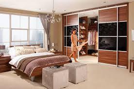 Small Master Bedroom Ideas Small Master Bedroom Closet Ideas