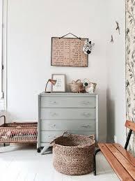 sweet colors home decor idea zimmer schlafzimmer kinder