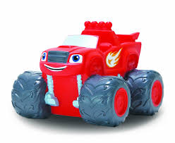 Blaze Monster Truck Illumi-Mate Colour Changing Light, Red: Amazon ... Traxxas Erevo Rtr 4wd Brushless Monster Truck Red Tra560864red Image Bestwtrucksnet 2005dgamfiberglassbody Raminator Baron Welch Trucks Wiki Fandom Powered By Wikia Truck Big Car Cartoon Style Isolated Illustration Front Monster Truck Red Stock Photo 17039079 Alamy Inspired Machine Embroidery Applique Design 15 Rampage Xt Gas Rizonhobby Huge Engine Illustration 119857 Mousepotato Off Road Race Rechargeable Just 2005 Dodge Ram Fiberglass Body Raminator Svr Lesleys Coffee Stop