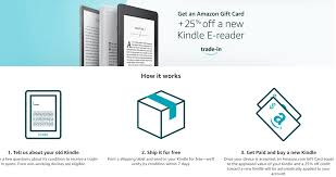 Kindle Voyage Promo Code: Jcpenney Business Portrait Coupon Salon Service Menu Jcpenney Printable Coupons Black Friday 2018 Electric Run Jcpenney10 Off 10 Coupon Code Plus Free Shipping From Coupons For Express Printable Db 2016 Kindle Voyage Promo Code Business Portrait Coupon Jcpenney House Of Rana Promo Codes For Jcpenney Online Shopping Online Discounts Premium Outlet 2019 Alienation Psn Discount 5 Off 25 Purchase Cardholders Hobbies Wheatstack Disney Store 40 Six Flags