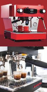 Espresso Machine Starbucks Uses Notavictim F6e7c3a21f71 1 Cup French