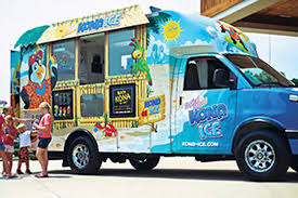Snow Cone Truck For Sale Hawaiian Shave Ice With A Visiting Helper Look At All The Flavors Los Angeles Truck How To Keep Your Seasonal Franchise Going Yearround Frozen Sweets Jacksonville Food Trucks Roaming Hunger Swartz Creek Family Brings Relief Summer Heat New Kona Tampa Area For Sale Bay Breaking Into Snow Cone Business Local Cumberlinkcom 2002 25 Chevy Grumman Near West Palm Beach 14 New Austin Sno Cones Acai Bowls Tacos More Two Mobile Airstreams For Denver Street 18 Best Cones Shave Ice Spiked And Virgin Images On Pinterest Ccession Wraps Gator