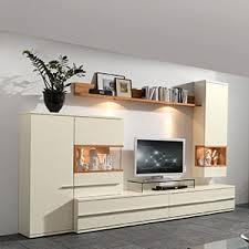 wohnzimmermöbel für jeden geschmack finden sie bei möbel