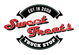 100 Truck Stop San Diego Sweet Treats