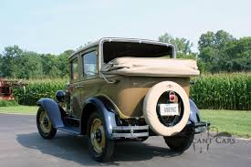 100 1929 Chevy Truck Chevrolet Significant Cars Inc