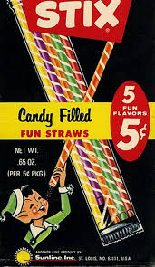 Razor Blades In Halloween Candy by Candy Man U0027 Kills Son With Poisoned Halloween Treat Ny Daily News