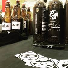Coffee Slut Guam - Home | Facebook