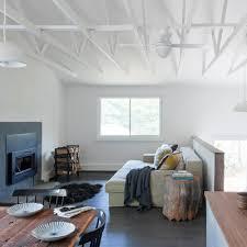 100 Carpenter Design Masons Acorn Hill House Sponge