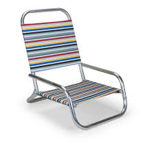 Beach Chair With Footrest And Canopy by Foldable Beach Chair For Heavy People Best House Design