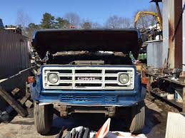 1982 GMC C7000 | TPI Electrical Diagram 1982 Gmc Auto Wiring Today Gmc Cser Salvage Truck For Sale Hudson Co 140150 Pickup Information And Photos Momentcar Dualrearwheel Cab Chassis Squarebodies Pinterest 7000 Dump Truck Item Ae9024 Sold March 27 Cons Gmc30 Camper Special 33 Crew Dooley Sqaurebodies Chevrolet Bison Wikipedia Used Headlights For High Sierra Stepside 4x4 Short Box Chevy Custom K1500 Sale 2500 Utility Bed Pickup Dc Top Kick Tank K2242 June 9 Con