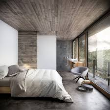 Home Design: Modern Bedroom With Nature Views - Modern House ... Courtyard Landscaping Ideas Features Incredible Modern With Deck Nature Home 3 Home Inspiration Sources 8 Interior Design Close To Nature Rich Wood Themes And Indoor Beautiful Natural Living Room Design Ideas For Hall Gorgeous Cheap Bedroom Decorating Architecture Exterior Rustic Decoration Using Stunning La Casa En El Bosque Tree House Proves That Contemporary Every Detail In This Was Inspired By The Alabama Dreaded House Colors Images Green Designs 7 Tree Harmony With View And Element