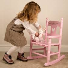 Toddlers Pink Rocking Chair. Engraved Wooden Chair. Personalized Rocking Chairs Childrens For Kids Il Tutto Bambino Clara Chair In Grey Moon Natural Wooden Legs Amazoncom Mybambino Girls With Name Only Pretty Painted A Beautiful Baby Gift Patio At Lowescom 10 Best Rocking Chairs The Ipdent Maxie Reviews Joss Main Eames Rar Chair Upholstered Pale Rosecognac Custom Ordered Princess Tu Little Girl Personalised