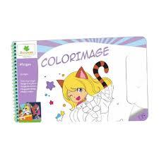 Frais Livre De Coloriage Adulte Pas Cher Imprimer Et Obtenir Une