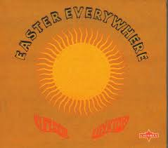13th Floor Elevators Easter Everywhere 320 by 85 Best Typography Mix Typefaces Images On Pinterest Typography