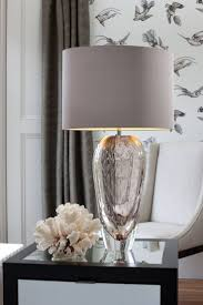 Lampe Berger Oil Bed Bath And Beyond by 385 Best Lighting Table U0026 Task Lights Images On Pinterest Light