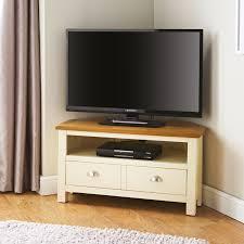 Amazing Newsham TV Cabinet Stands Furniture B M Stores In Tv Designs 7