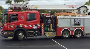 Lincoln Gardens Thank Firies | Port Lincoln Times Jacob7e1jpg 1 6001 600 Pixels Boys Fire Engine Party Twisted Balloon Creations Firetruck Hot Air By Vincentbo55 On Deviantart Rescue Vehicle Mylar Balloons Ambulance Fire Truck Decor Smarty Pants A Boy Playing With Water At Station Cartoon Clipart Balloonclickcom A Sgoldhrefhttpclickballoonmaster Police Car Monster With Balloons New 3d For Birthday Party Bouquet Fireman Department Wars Stewart Manor Keeps Up Annual Unturned Bunker Wiki Fandom Powered Wikia Surshape Jumbo Helium Engine