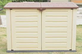 Everton 8 X 12 Wood Shed by Garden Storage Shed U0026raquo Stc Video Gallery