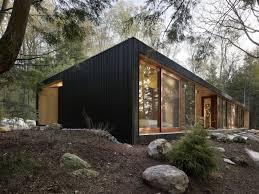 100 Miller Architects Clear Lake Cottage MacLennan Jaunkalns