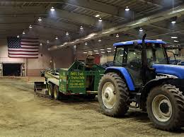 At Least 25 Sickened By Tractor Exhaust At Farm Show Complex ... Motorama 2017 Photos And News From The Pennsylvania Farm Show Monster Truck At Complex Harrisburg 2016 Motorama Hashtag On Twitter Maple Grove Raceway Whats Happening February 16 17 18 Ship Saves Pa S Tough Youtube Jam Schuylkillus Jr Seasock Is A Of Trucks In Chambersburg Pa Movie Tickets Theaters Jump For Joy The Bloomsburg 4wheel Jamboree Front Street Media Keystone Truck Tractor Pull To Come Youtube Harrisburgpa Compilation