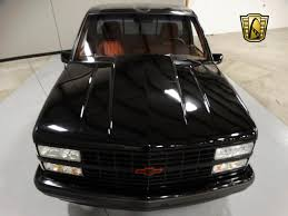 Chevy 454 Ss Truck For Sale | Khosh 1992 Chevy 454 Ss Truck Trucks Accsories And 1990 Chevrolet C1500 Ss454 Gateway Classic Cars Designs Of Pick Em Up The 51 Coolest Of All Time Feature Car Ss C10 Trucks Pinterest Rare 454ss Stepside Pickup For Sale In Spirit Lake Idaho Used For Sale At Webe Autos Serving Long O Fallon Il 454ss Sport 1500 Immaculate Sold Cincy