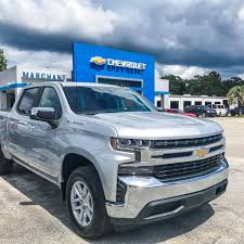 Marchant Chevrolet - Home | Facebook