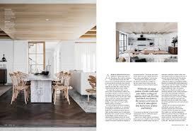 100 European Interior Design Magazines Awards Alexander And Co