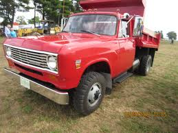 Nice Red 1975 International 1200 Dump Truck | My Truck Pictures ... 1975 Dodge V8 Truck One Stylish Retro Old Flickr Lifted Ram D Series Wikipedia Pickup Information And Photos Momentcar B Classics For Sale On Autotrader Lcf Car Shipping Rates Services D100 History 1970 1979 Country Chrysler Jeep Curbside Classic Power Wagon A Sortof Civilized Black Magic Express Kevin Steggell Lmc Life 1973 Adventurer The Truth About Cars Dw