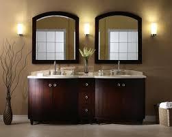 Double Vanity Small Bathroom by Bathrooms Design Small Bathroom Vanities With Double Sinks Sink