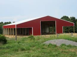 Post Frame Construction Company | Marion, Illinois | A-1 Buildings Inc Our Journey To Build Our Pole Barn House Youtube Conestoga Buildings Pole Barns And Post Frame Cstruction New Best 25 Garage Ideas On Pinterest Barns Decorations 84 Lumber Garage Kits 30x40 Barn Installation In Western Ny Wagner Prices Diy Spray Foam Concrete Highway 76 Sales Llc Buildings With Living Quarters Dc Builders Has The Roofing Chambersburg Pa Martin Metal Amish Pa Quarry View Oregon Oregons Top Building Company