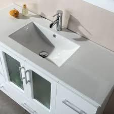 bathroom 48 inch double sink vanity top and 48 inch bathroom vanity