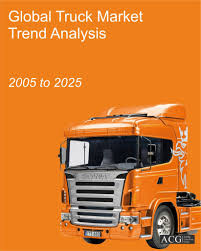 Global Truck Market Report 2025 – Autobei Consulting Group Snake Truck Market Research Survey Truck Market Olive Branch Ms Youtube Gaming Tata Motors Aims To Outgrow The Market Hopes Seize Isuzu Mediumduty Truck Continues Grow Medium Duty Work The In 20 What Does Future Hold Nationalease Blog Global Report 2025 Autobei Consulting Group Freightliner Coronado Sleeper Electric By Application Interact Analysis Dtna Sees Surging 2018 Transport Topics Highperformance Grow At 4 Fleet News Daily