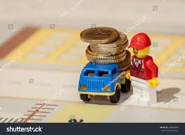 Lego Toy Man Truck Full Euro Stock Photo (Edit Now) 463926881 ... I Didnt Think Was A Truck Guy But Man Im In Love With This Bad Fw Police Find Man Shot Pickup Truck Fort Worth News Newslocker Rc Power Extreme Carries 110 Kg Youtube Cheap House Removals Man With A Van Hull Uk Delivery Hull Delivery Vector Image 1870395 Stockunlimited Fniture Removals Movers Moving Companies Van Ellesmere Port D38 Comes Gps Cruise Control Iepieleaks Trucks India Dealers May File Case Against German Oem My Friend Who Is 51 Standing Next To The Beloing Burnouts Sky For Truckloving Surrey Killed At House