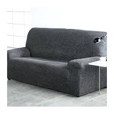 housse canape 2 place housse canape et fauteuil canapac extensible chinac loading zoom