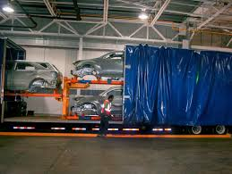 Oshawa Assembly Archives - The Truth About Cars Rapidmoviez Ulobkf180u Hbo Documentaries The Last Truck Oshawa Archives Truth About Cars General Motors Hiring 3050 Workers A Week At Wentzville Plant Venezuela Seizes Gm As Cris Calates Gms Q1 Profit Surges 34 On North America Strength Janesville After Shifting Gears In Oshawa Wont Produce Resigned 2019 Gmc Sierra Chevy Ford Is Shutting Down Kansas City Plant For Week Fortune To Shut Down Fairfax Kck 5 Weeks Response Closing Of Video Dailymotion Corvette Tours Be Halted Through 2018 Hemmings Daily