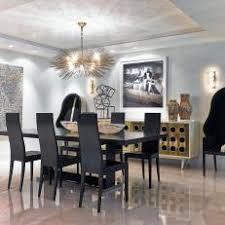 Art Deco Dining Room Photos Hgtv Rh Com Transformation