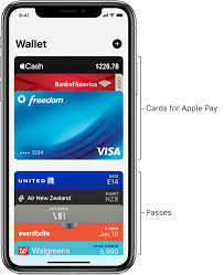 Add And Manage Passes In Wallet On IPhone - Apple Support Rtic Free Shipping Promo Code Lowes Coupon Rewardpromo Com Us How To Maximize Points And Save Money At Movie Theaters Moviepass Drops Price 695 A Month For Limited Time Costco Deal Offers Fandor Year Promo Depeche Mode Tickets Coupons Kings Paytm Movies Sep 2019 Flat 50 Cashback Add Manage Passes In Wallet On Iphone Apple Support Is Dead These Are The Best Alternatives Cnet Is Tracking Your Location Heres What Know Before You Sign Up That Insane Like 5 Reasons Worth Cost The Sinemia Better Subscription Service Than