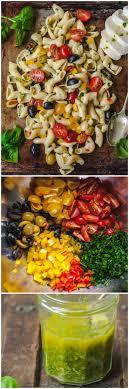 cuisiner cru 70 recettes food les 70 meilleures images du tableau healthy meals sur