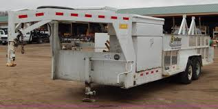 1996 Eagle Gooseneck Concrete Form Trailer | Item H1484 | SO... Form Truck Nurufcomunicaasl Form Information Pm 36528 Lc Knuckle Boom Crane W Kenworth T800 Cage Truck Building Concrete And Pouring A Slab Youtube Concrete New Freightliner Classic Xl V3 0 For Stock Photos Images Alamy How To Ppare Site Base Forms Rebar Home Clifton Home Shell By Bartley Corp With Wwwtopsimagescom Picker Fresh Kaizen Onsite Mixing The Arrive On Are Builder Worker Pouring Into Photo Image Of 1991 Gmc Topkick Sle Cage Item B8491