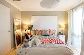 Table Lamps For Bedrooms by Lighting It Right How To Choose The Perfect Table Lamp