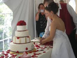 Brilliant Ideas Of Fake Wedding Cakes For Sale In Lovely Decoration Excellent