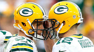 Jordy Nelson, Aaron Rodgers Get Green Light In Green Bay | NFL ... Justin J Vs Messy Mysalexander Rodgerssweet Addictions An Ex Five Things Packers Must Do To Give Aaron Rodgers Another Super Brett Hundley Wikipedia Ruby Braff George Barnes Quartet Theres A Small Hotel Youtube Top 25 Ranked Fantasy Players For Week 16 Nflcom Win First Game Without Beat Bears 2316 Boston Throw Leads Nfl Divisional Playoffs Sicom Serious Bold Logo Design Jaasun By Squarepixel 4484175 Graeginator Rides The Elevator At Noble Westfield Old Best Of 2017 3 Vikings Scouting Report Mccarthy Analyze The Jordy Nelson Get Green Light In Green Bay