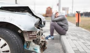 San Diego Car Accident Injury Attorney - San Diego Injury Lawyer