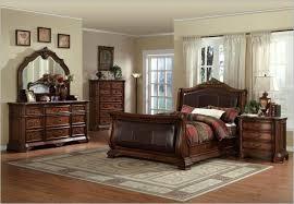Bedroom Bobs Discount Furniture King Bedroom Sets