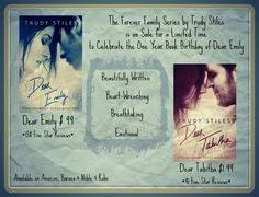 Book Crazy Sale Blitz The Forever Family Series By Trudy Stiles